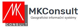 MK Consult, v.o.s.